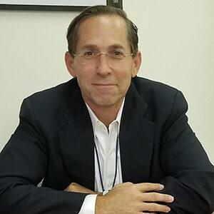 Eric D. Kramer MD