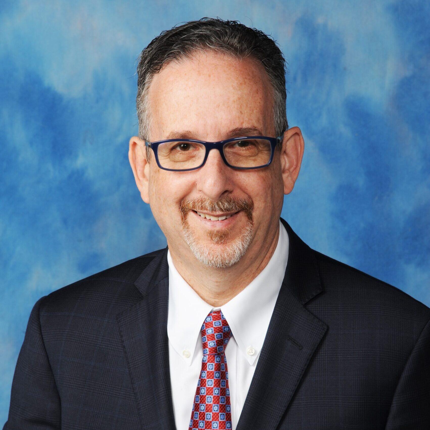 James N. Goldenberg MD, FAAN, CPI, FAPCR